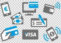 Informacje o usługach płatniczych