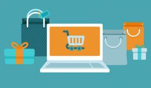 Jak odnieść sukces sprzedając w sieci