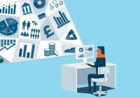 Jak otworzyć i z powodzeniem prowadzić e-kantor