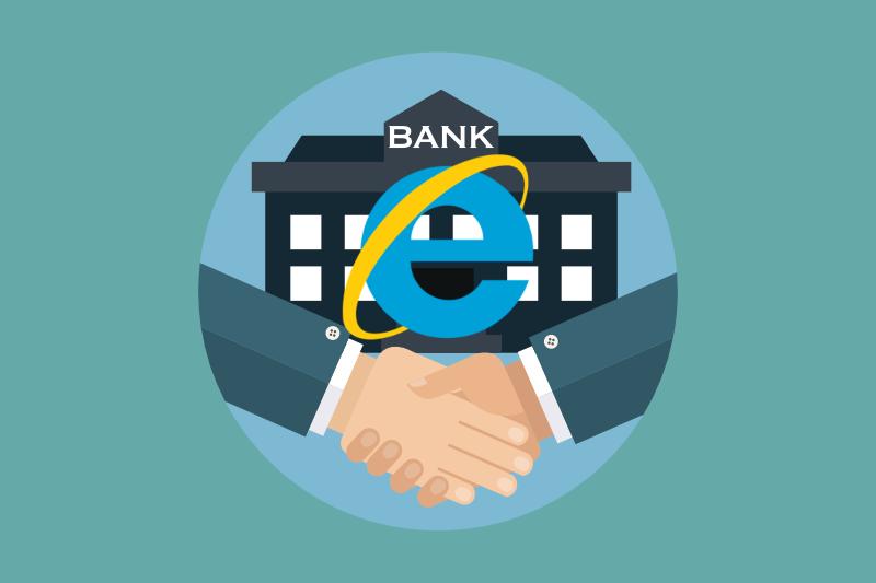 Jak otworzyć konto bankowe online