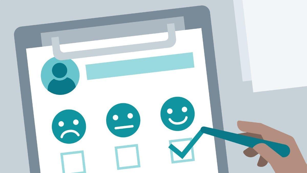 Jakie są opinie o zarabianiu na ankietach przez internet