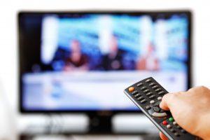 Jaką telewizję wybrać