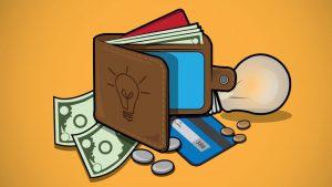 Jak uporządkować finanse osobiste